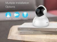 smart-security-camera-6