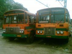 ikumusta nyo na lang kami sa mga nauna dun! sulat kayo malaki   http://karistirsepeti.com