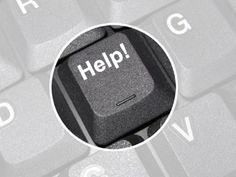 8 passos para teres sucesso em negócio on-line! 4º passo - ter suporte