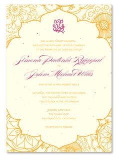 wedding invitation wording for sangeet ceremony sangeet ceremony