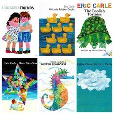 bookworm favorit, children storybook