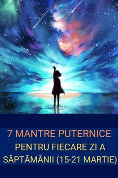 21 Martie, Mantra, Reiki, Fitness, Movie Posters, Movies, Films, Film Poster, Cinema