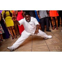 . Guest of life. pic via @joshua_dwain_photography #guesoflife #lifeoftheparty #lol #turntup
