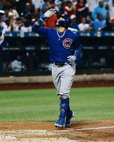 Chicago Cubs Baseball, Baseball Boys, Baseball Cards, Puerto Rico, Cubs Players, Go Cubs Go, Baseball Pictures, Cubs Fan, Celebrity Crush