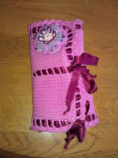 Dieren haken (crochet animals) (amigurumi) on Pinterest | Amigurumi ...