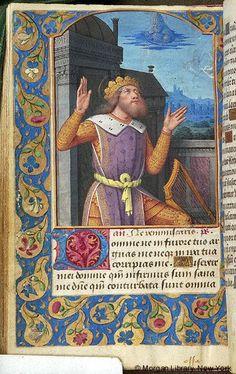 Image result for border grapevine medieval