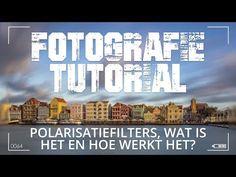 Polarisatiefilter MRC kopen - ** Nu met GRATIS lensdoekje **