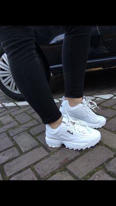 21 Best Shoe in love images | Nike, Sneakers, Air jordans