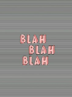 Las etiquetas más populares para esta imagen incluyen: wallpaper, blah, pink y background