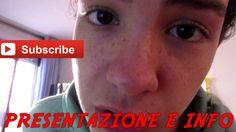 PRESENTAZIONE E INFO - DiseTV™