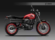 Motorcycle Design, Hero, Vehicles, Car, Vehicle, Tools