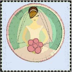 zeynep harikalar diyarında: Ceren'in kınası :)