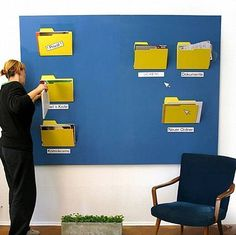How to Make Your Office Look Better With 25 Cool Gadgets!
