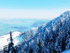 Willkomen en Suisse #3 : Lucerne | Les flâneries d'Aurélie