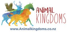 New Zealands leading store for hand painted Schleich, CollectA, Papo and Safari Ltd figures. We stock thousands of animals, horses, dinosaurs and fantasy toys. Science Supplies, Animal Kingdom, Safari, Hand Painted, Horses, Animals, Archer, Dinosaurs, Cart