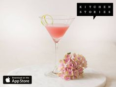 I'm cooking Cosmopolitan with Kitchen Stories. It's really delicious! Get the recipe now: https://kitchenstories.io/recipe/cosmopolitan