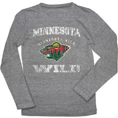 65058c74ab5 Loading... Red Wing Apparel5 OceansRed Wings HockeyMinnesota WildDetroit  Red WingsShirt ...