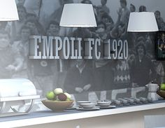 "Check out new work on my @Behance portfolio: ""Hospitality Area of Empoli FC"" http://be.net/gallery/41265171/Hospitality-Area-of-Empoli-FC"