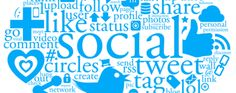 """""""Is Social Media Free? Part Using The Social Networks"""" - Is social media free or do we all pay a price somewhere along the line? Social media consultant Nick Lewis explores this issue in this thoughtful three-parter. (image via Shutterstock) Social Media Tips, Social Networks, Social Media Marketing, Digital Marketing, Online Marketing, Marketing Plan, Internet Marketing, Profile Photo, User Profile"""