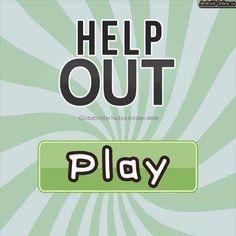 online gratis matchmaking in Marathi