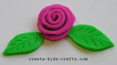 play doh craft ideas 1000 images about cool play dough creations on 5219