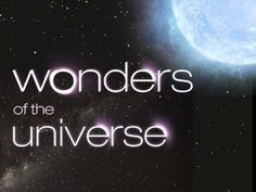Wonders Of The Universe Season 1, Ep. 2 Stardust Amazon Instant Video ~ James Van Der Pool, http://www.amazon.com/dp/B005FUQ69E/ref=cm_sw_r_pi_dp_f-BZrb0YPZ5PW