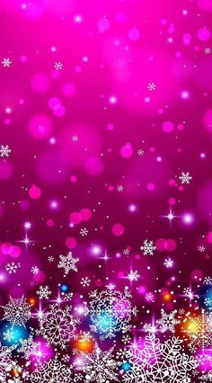 visit for more iPhone Wallpaper Christmas tjn The post iPhone Wallpaper Christmas tjn appeared first on wallpapers. Christmas Phone Wallpaper, Holiday Wallpaper, Winter Wallpaper, Pink Wallpaper, Galaxy Wallpaper, Wallpaper Backgrounds, Phone Backgrounds, Homescreen Wallpaper, Cellphone Wallpaper