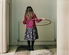 Frances Kearney 'Seven Year Old's Still at Play, 1999 C- type print Writing Inspiration, Character Inspiration, Story Inspiration, Seven Years Old, Royal College Of Art, Victoria And Albert Museum, Past Life, Soft Grunge, Year Old