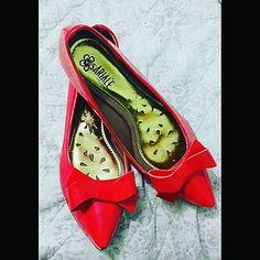 Sapatilhas lindas e a pronta entrega só chamar no watts (62)9209 9597 parcelamos no cartão de crédito. by sapatilhasdope http://ift.tt/204gUKQ