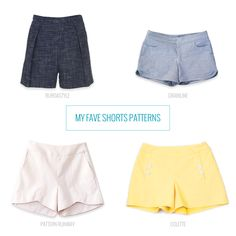 Thousands of ideas about Short Pattern on Pinterest ...