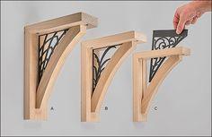8 Incredible Useful Tips: Woodworking Workbench woodworking workbench vise.Wood Working Gifts For Kids wood working storage awesome.Wood Working Gifts For Kids. Woodworking Workbench, Woodworking Shop, Woodworking Crafts, Workbench Vise, Workbench Ideas, Workbench Organization, Folding Workbench, Industrial Workbench, Workbench Designs