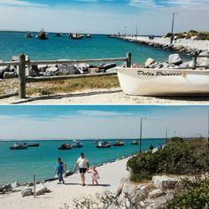 Struisbaai is a beautiful, small coastal town found near to Cape Agulhas, the southernmost tip of Africa.   Please see here for more info.: http://tamlynamberwanderlust.com/?p=3006