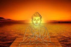 """Diksha,""""iniciación, transferencia de energía consciente"""", es la transferencia de…"""