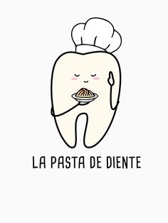Spanish Teacher, Spanish Classroom, Teaching Spanish, Mexican Quotes, Mexican Humor, Spanish Puns, Dual Language, Med School, Tshirt Colors