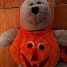 เพมเตม ตรงตำหนคะ #buildabear#carebears#carebear#colorfulbear#cutebear#cutedoll#cutestuff#doll#doll2hand#elmo#seasamestreet#dollshop#cuteshop#poteusaloppy#tydoll#tybear#starbuckbear#carealot#disney#sanrio#rabbitdoll#duckdoll#pooh#stitch#littlemermaid#bearstuffed by lovedbearshop