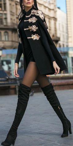 British Wind Cloak Coat British style coats for women.There are m… British Wind Cloak Coat British style coats for women.There are m…,bango British Wind Cloak Coat British style coats for women. Look Fashion, High Fashion, Autumn Fashion, Womens Fashion, Fashion Coat, 90s Fashion, Fashion Pants, Vintage Fashion, Mode Outfits