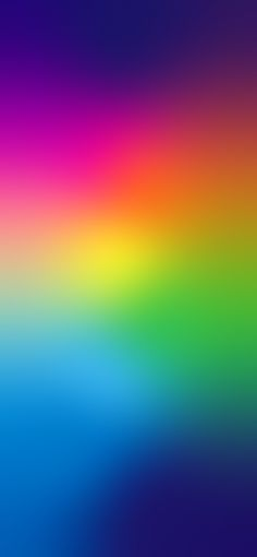 Unique Wallpaper, Ios, Backgrounds, Lights, Beautiful, Cellphone Wallpaper, Abstract Photography, Fotografia, Colorful Wallpaper
