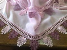This Pin was discovered by Sez Crochet Unique, Beautiful Crochet, Needle Lace, Bobbin Lace, Teneriffe, Lace Art, Drawn Thread, Lacemaking, Point Lace
