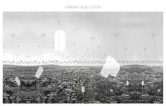 Presidents Medals: Urban Injection