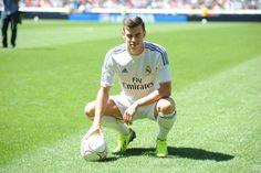 Gareth Bale #garethbale