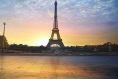 My Paris by les photos du seb on 500px