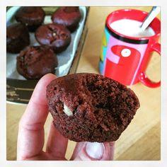 Pastís de pastanaga i xocolata al vapor (Thermomix)