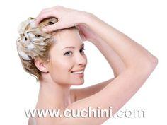 7 Common Hair Care Mistakes #Beauty #Hair #Tip #HairCare #Shampoo http://blog.cuchini.com/2014/06/11/top-7-most-common-hair-care-mistakes/