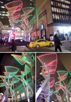 Calgary is Awesome | Calgary Arts Round Up: December 16 - 22 | Photos by Amy Jo Espetveidt, Quadrophonic Image