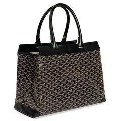 Goyard Bellechasse GM Tote BlackBlack0  womensbags Goyard Handbags 269512e1916b4