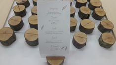 #Tischplan #Hochzeit #Dekoration #Mietmöbel #Stühle #Gartenhochzeit #Blumenschmuck #Zelt Cinnamon Cream Cheese Frosting, Cinnamon Cream Cheeses, Fox Cookies, Pumpkin Spice Cupcakes, Bear Cakes, Woodland Party, Holiday Cocktails, Fall Desserts, Cakes And More
