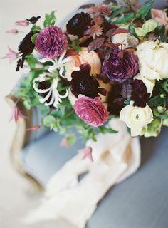 white-purple-mauve-bouquet.jpg (600×815)
