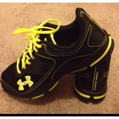 087435df6b82 Underarmour is the only brand to buy! Athletic Gear