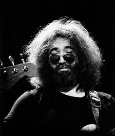 Oh Jerry ❣️  Some of us no what's up wit Jerry in this pic but a lot of people including myself can & did get out of it , unfortunately most people don't ! We love ya Jerry and all the one's that are battling , keep your head up & stay strong you can do it !!  PEACE !!,