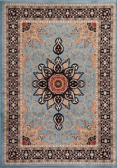 Clearance Rugs|Discount Rugs|Affordable Area Rugs|Rugs on Sale|Large Rugs|Cheap Area Rugs|8x11 Rugs|5x8 Rugs|9x12Rugs|FreeShipping - www.bargainarearugs.com